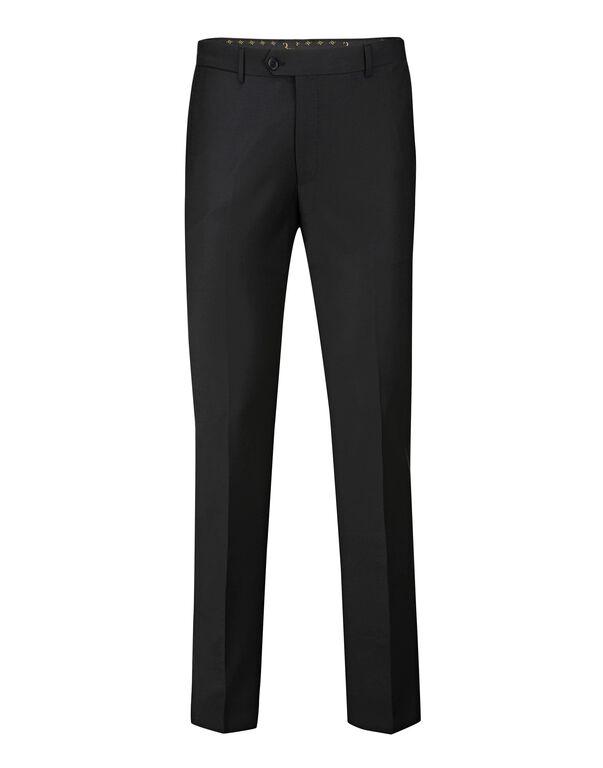 "Long Trousers  super slim ""Dominc"""