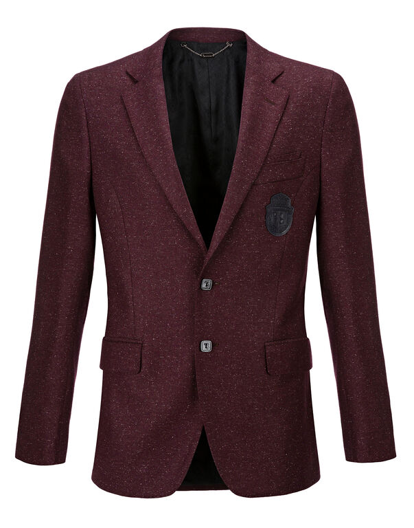 "Blazer ""Blake"" - SLIM FIT"