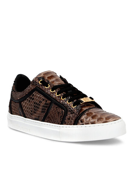 Lo-Top Sneakers Conrado