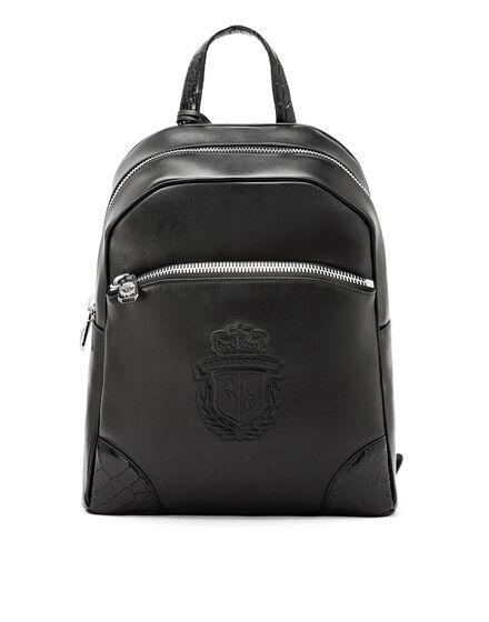 Backpack Kurt
