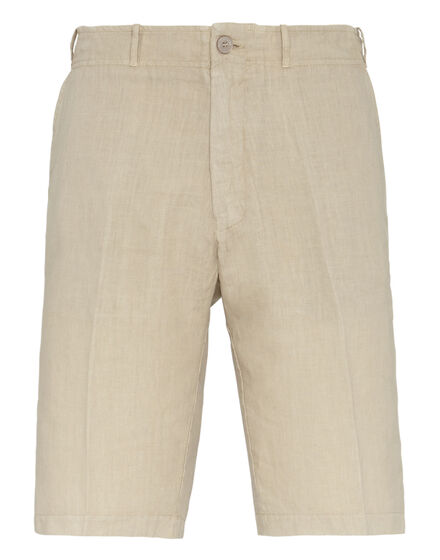 Short Trousers Original