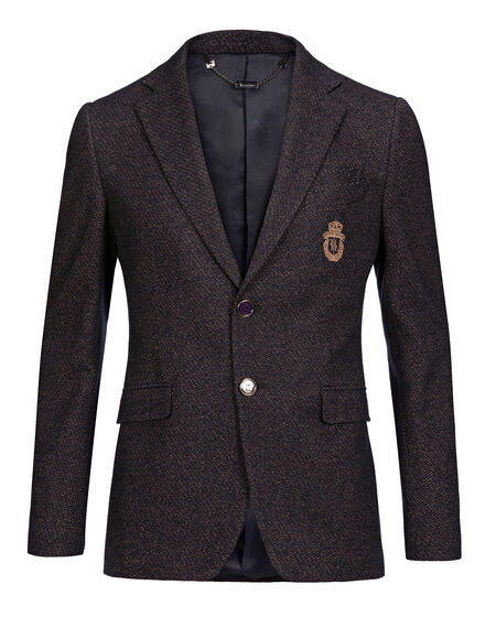 Blazer Boyce - SLIM FIT