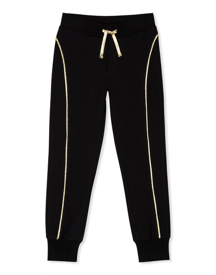 Jogging Trousers Nestor