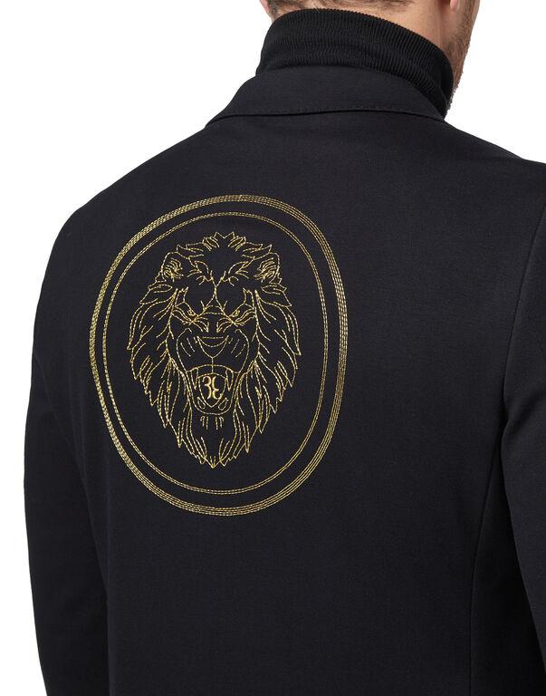 Blazer Lion