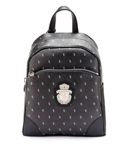 Backpack Antibes