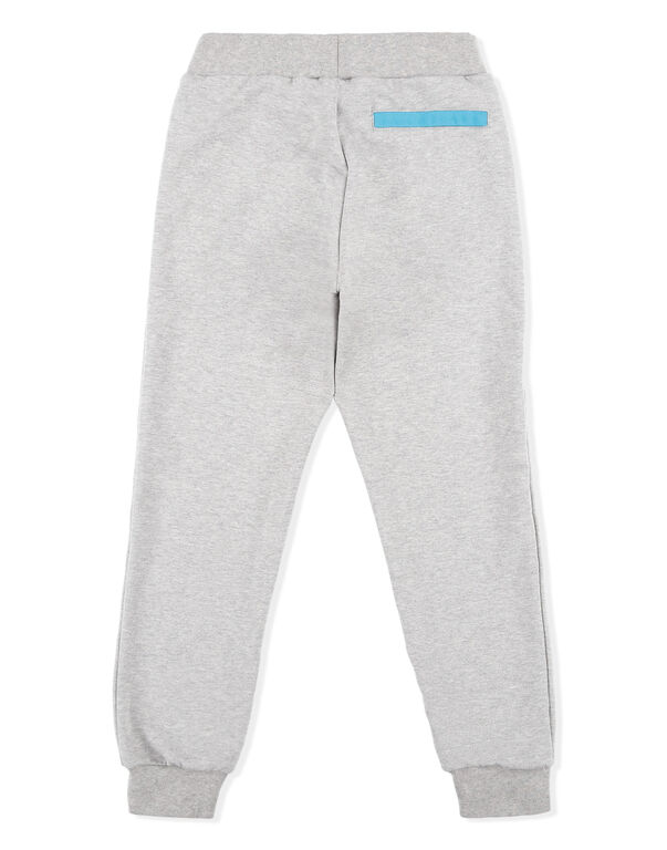 Jogging Trousers Members only
