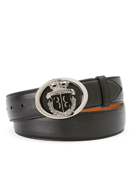 Belt New York II