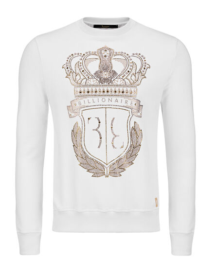 Sweatshirt LS Kingham