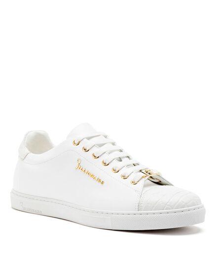 Lo-Top Sneakers Greene
