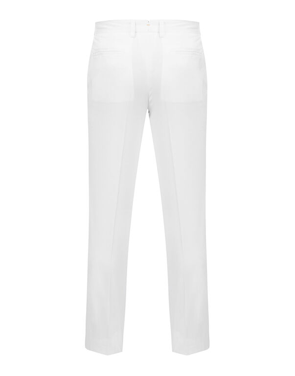 "Long Trousers ""Cales"""
