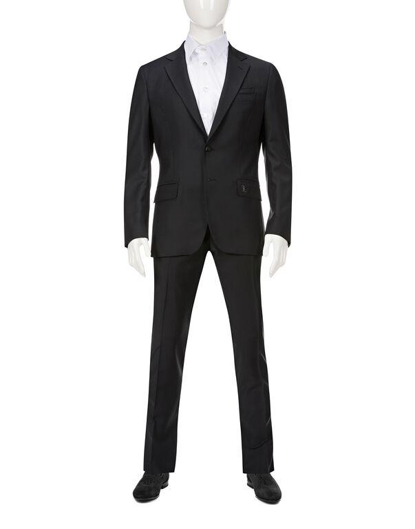 """Suit 2 pcs """"Augustin"""""""