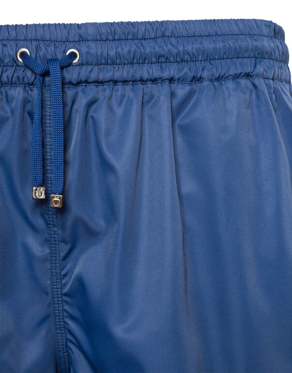 "Beachwear Short Trousers ""Arnauld"""