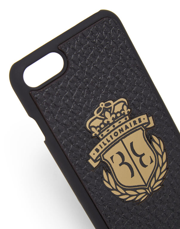 Cover Iphone 8 Crest