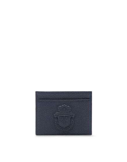 Credit Cards Holder Crest
