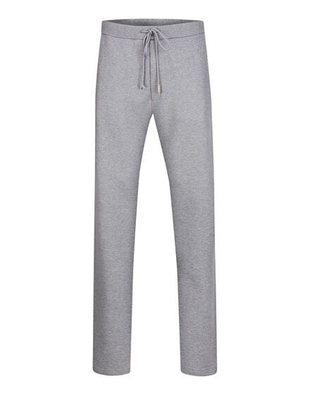 Jogging Trousers -T Crest