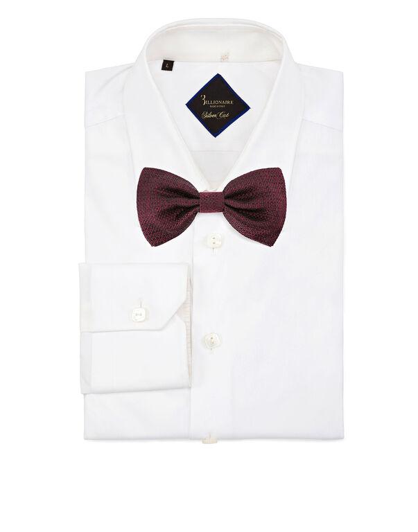 a949eb06044e Bow Tie