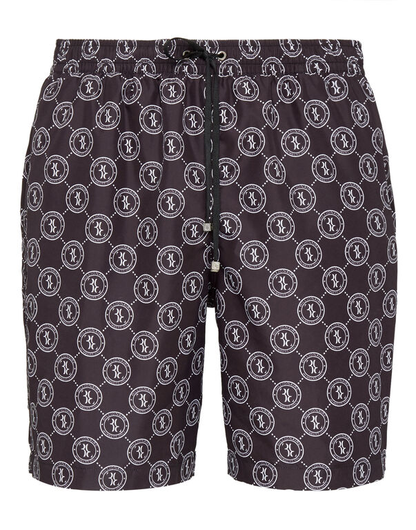 Beachwear Long Trousers Members only