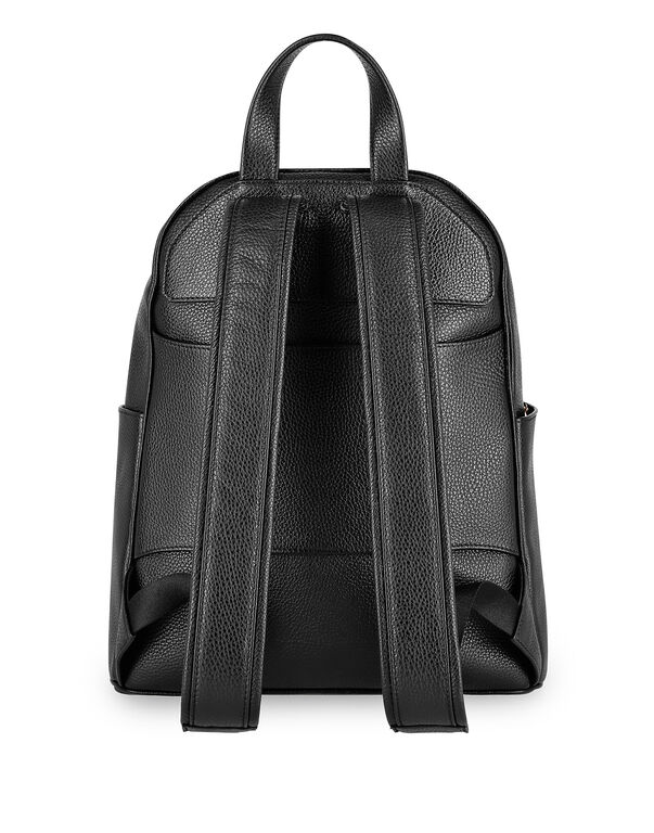 Backpack Istitutional