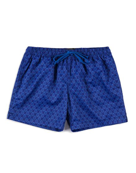 Short Trousers Mini B