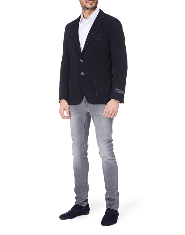 "Blazer ""Brad"" - REGULAR FIT"