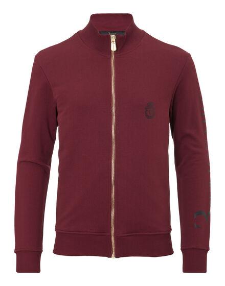 Sweatshirt LS Going