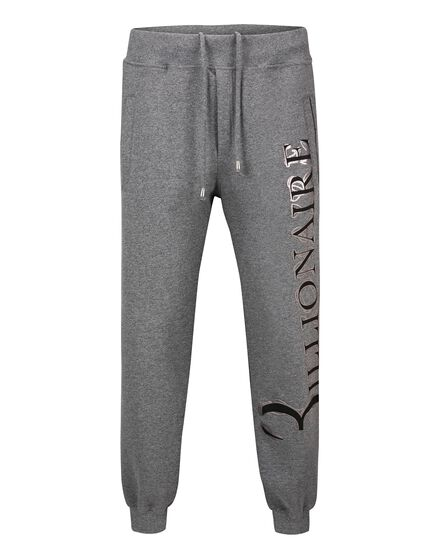 Jogging Trousers Franz