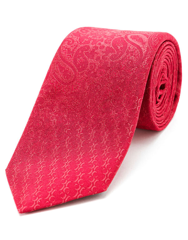 Tight tie All over BB