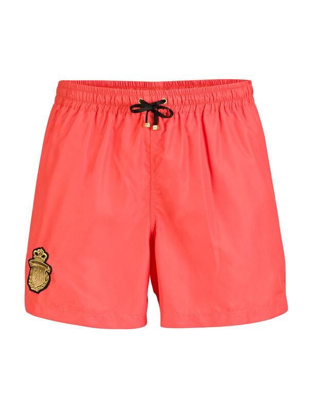 "Beachwear Short Trousers ""Anthelm"""