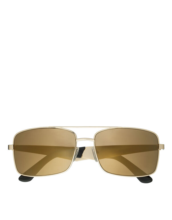 "Sunglasses ""Palm beach"""