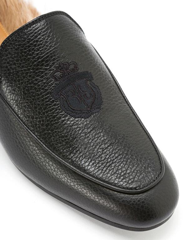 """Loafers """"Felipe"""""""