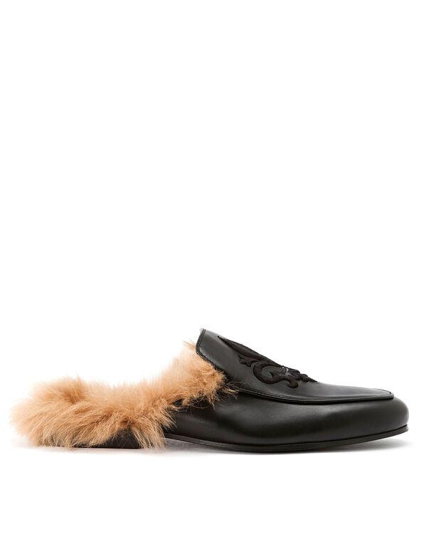 Loafers Elegant
