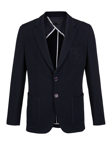 Blazer Brad - REGULAR FIT