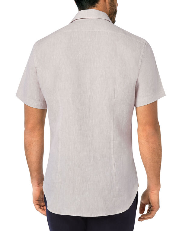Shirt SS Crest