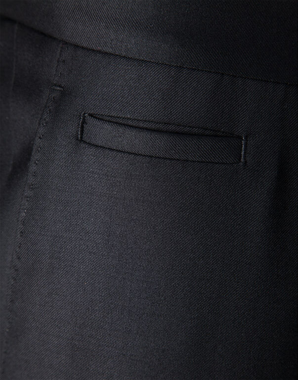 "Long Trousers ""Bruce"""