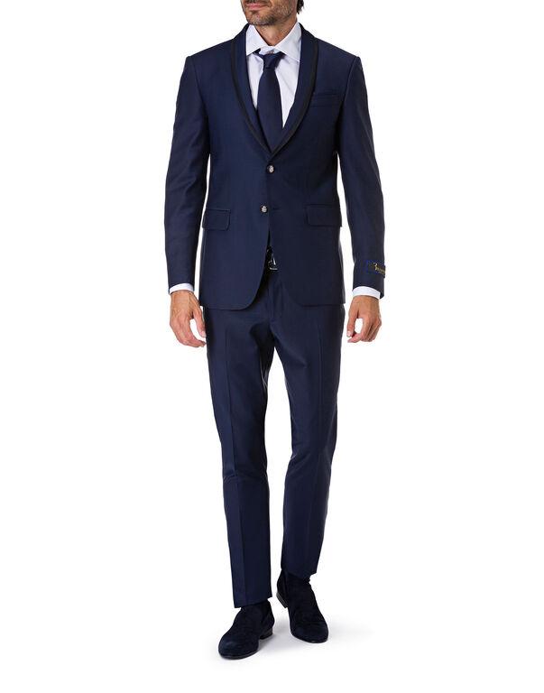 """Suit 2 pcs """"Charles"""" - SLIM FIT - T"""