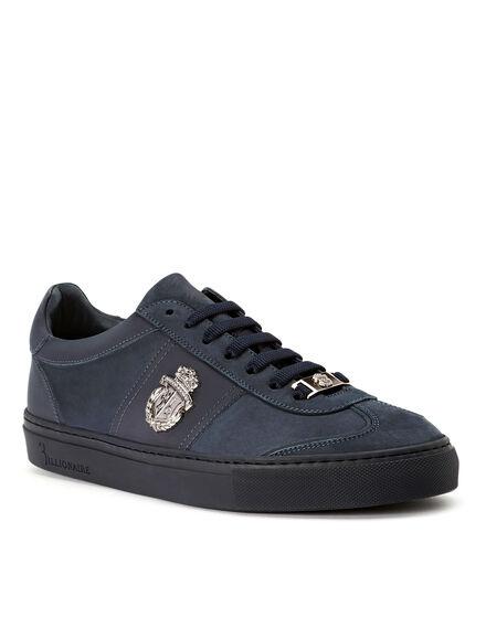 Lo-Top Sneakers Airton