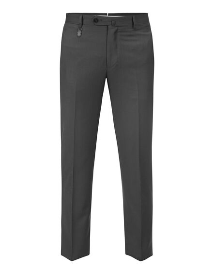 Long Trousers Fox - DROP 6