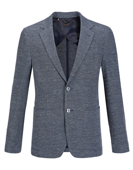 Blazer Super Slim Fit Hack