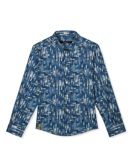 Shirt Simeon