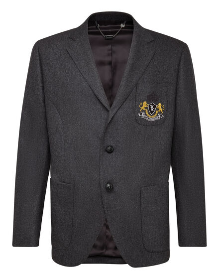 Blazer Double Lion