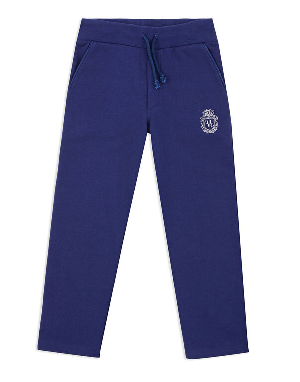 """Jogging Trousers """"Andrew"""""""
