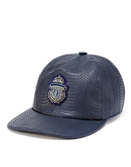 Visor Hat Bergerac