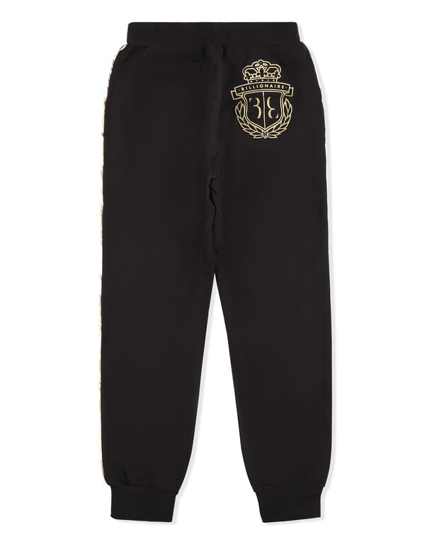 "Jogging Shorts ""Newcastle"""