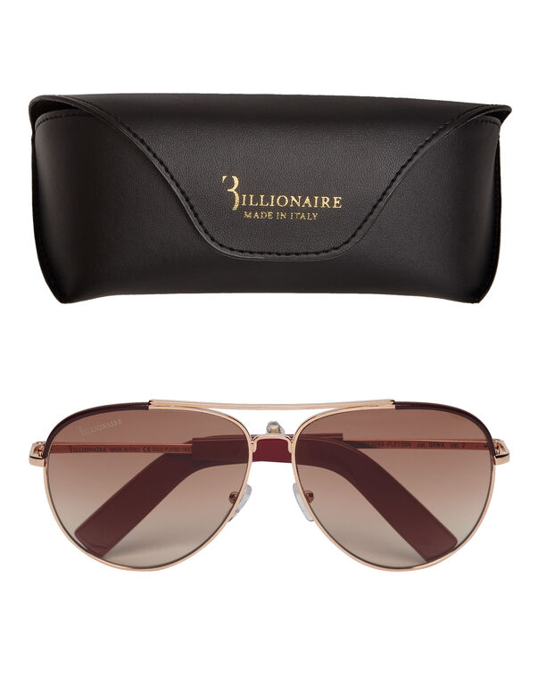 "Sunglasses ""Antoine"""