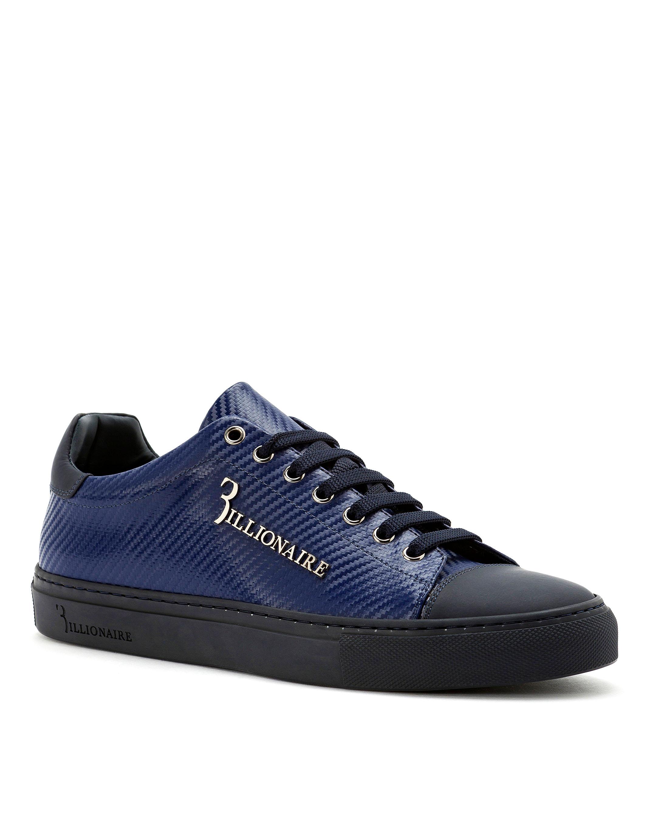 Sneakers Original Billionaire | Shoes
