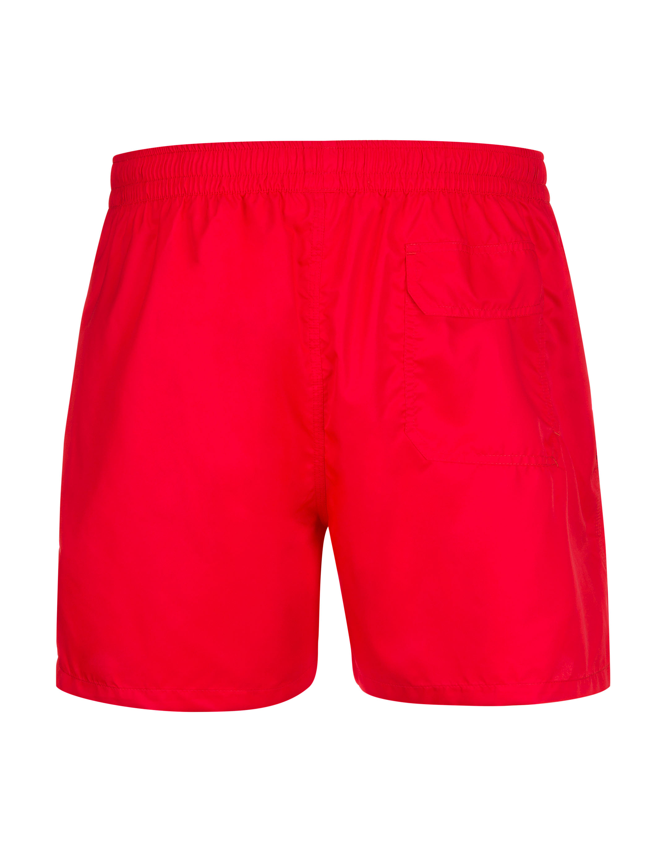 679e4d74ab Beachwear Short Trousers Members only Billionaire