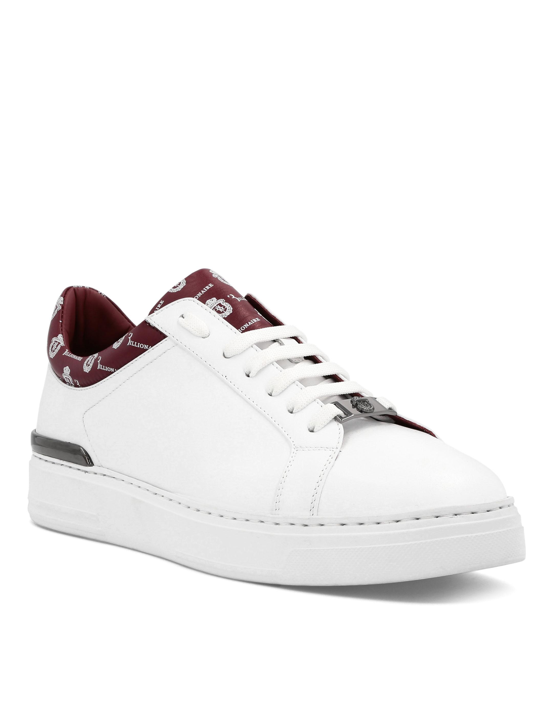 938801 in Blanc 36 Nouveau Sneaker
