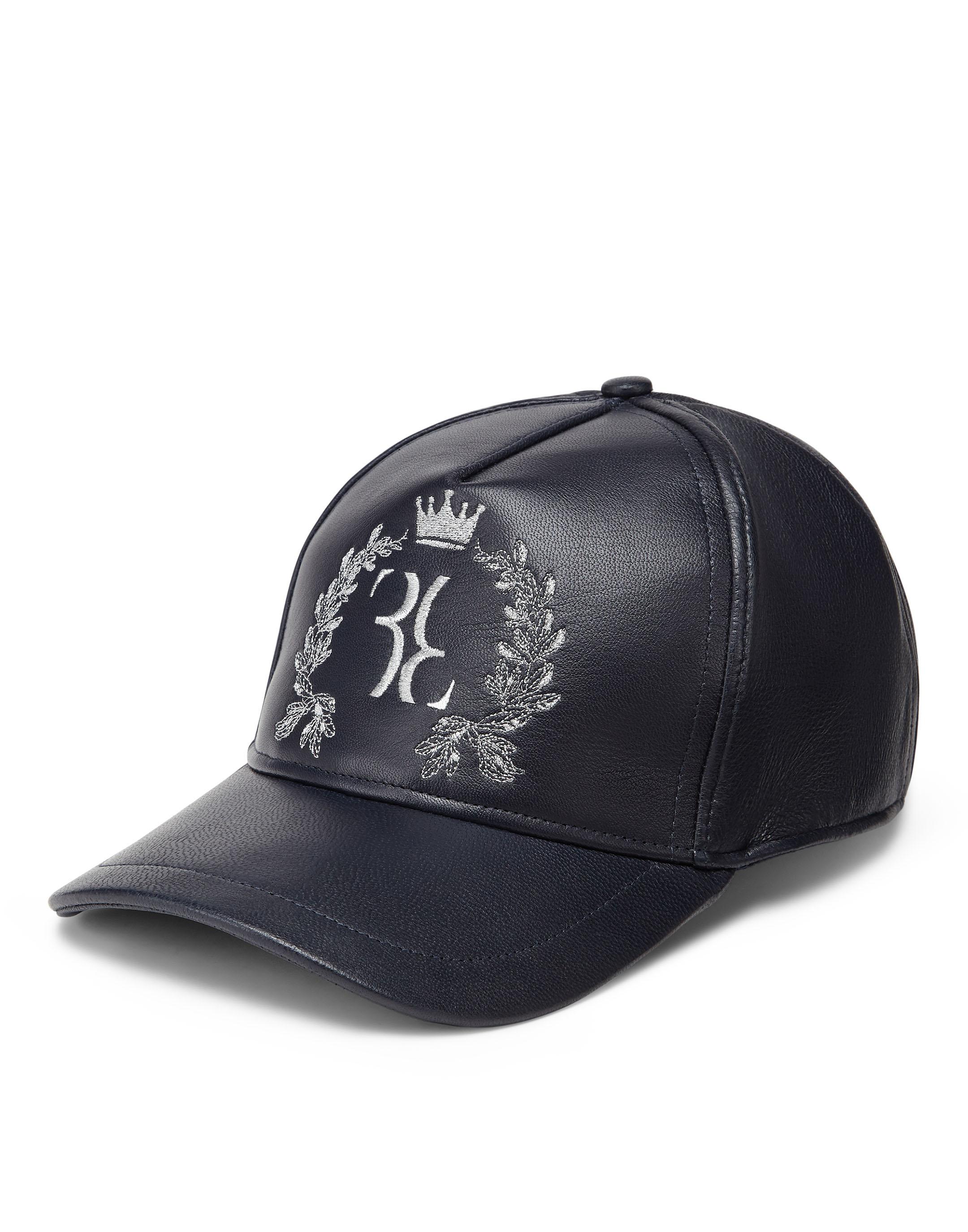Visor Hat Baroque Double B Billionaire   Sale   E shop China